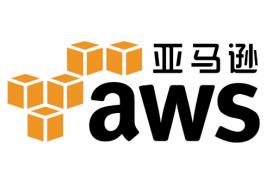 AWS中国