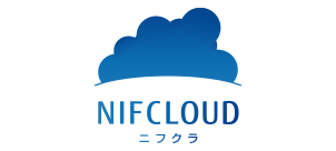 nifty cloud